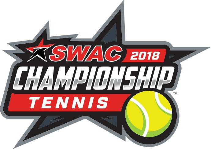 Tennis: Seedings revealed for SWAC Championship