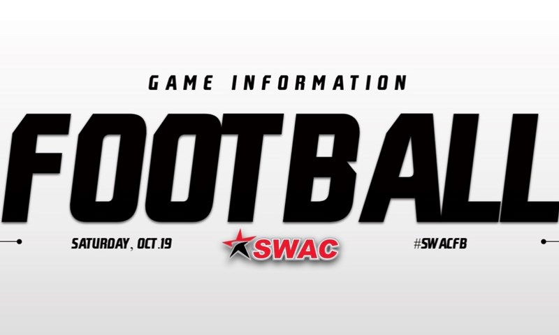 #SWACFB Previews- October 19