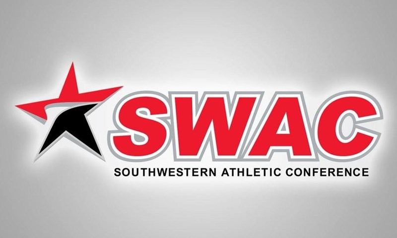 SWAC Announces Cricket Wireless as Exclusive Wireless Sponsor
