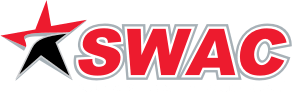 Southwestern Athletic Conference Logo